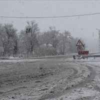 Kötü hava şartları yüzünden bu illerde okullar tatil!