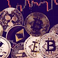 Kripto para piyasasında hareketlilik sürüyor