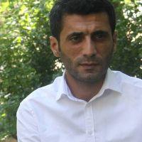Kulp Belediye Başkanı Mehmet Fatih Taş kimdir, nereli, kaç yaşında, neden tutuklandı?