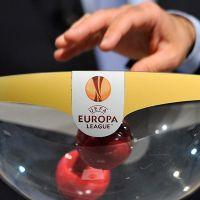 Kura çekimi hangi kanalda? UEFA kura çekimi canlı