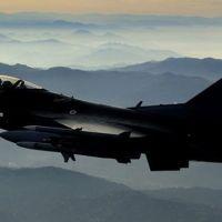 Kuzey Irak'a hava harekatı: 5 terörist etkisiz