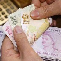 Kuzey Kıbrıs farklı para birimine geçebilir