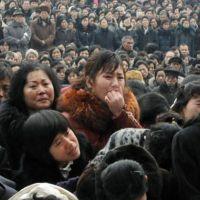 Kuzey Kore gıda sıkıntısı çekiyor