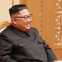 Kuzey Kore'den korkutan füze denemesi