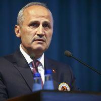 Kuzey Marmara Otoyolu, 2020'de açılacak
