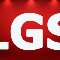 LGS tercih sonuçları açıklandı mı? Ne zaman açıklanacak