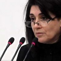 Leyla Zana'nın milletvekilliği düşürülecek- Leyla Zana kimdir, nereli?