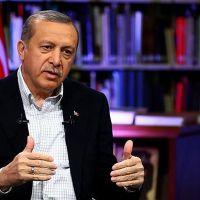 """""""Libya'da barışa giden yol Türkiye'den geçiyor"""""""