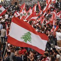 Lübnan'da kritik gelişme! Adaylıktan çekildi