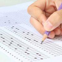 MEB 2 sınavın daha tarihini erteledi
