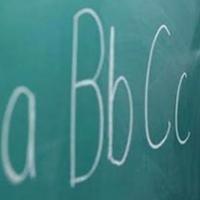MEB müfredata yeni harfler ekledi