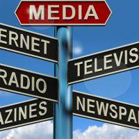 Medya dünyasındaki görev değişiklikleri