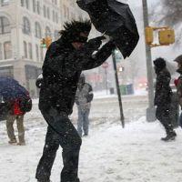 MGM açıkladı: Bu şehirlere kar geliyor
