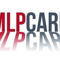 MLP Care'dan TV8 iddiaları hakkında açıklama