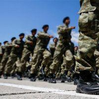 MSB Haziran 2020 askerlik yerlerini gece yarısı açıkladı