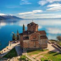 Makedonya'dan isim değiştirme kararı
