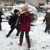 Manisa'da yarın okullar tatil mi 16 Ocak 2019 Çarşamba | Manisa Valiliği resmi açıklama