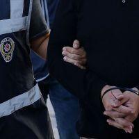 Mardin'de 3 belediye başkanına gözaltı