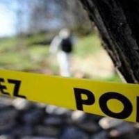 Mardin'de feci kaza: 2 polis şehit