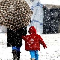 Mardin'de yarın okullar tatil mi? 16 aralık cuma valilik resmi açıklaması!