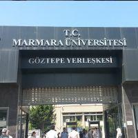 Marmara yemek listesi | Marmara Üniversitesi yemek listesi 2019 | Fiyatı