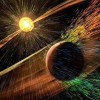 """Mars'ta """"akan su"""" teorisi çöktü"""