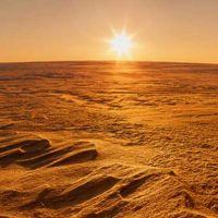 Mars'ta bilim dünyasını heyecanlandıran keşif
