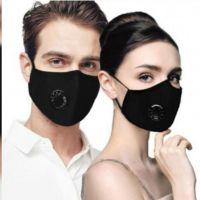 Maske fiyatlarına yüzde 36 zam