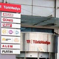 Medyada üzen gelişme: Star ve Güneş gazeteleri kapatıldı!