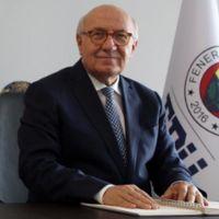 Mehmet Emin Arat kimdir? Prof. Dr. Mehmet Emin Arat kimdir? Hangi takımlı, nereli?