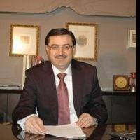 Mehmet Er kimdir - Sivas İl Belediye Başkan Adayı Mehmet Er ne iş yapıyor?