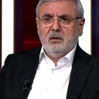 Mehmet Metiner'den Rasim Ozan'a çok sert tepki