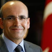 Mehmet Şimşek: Öğretmenlerimizi yeniden eğitmeliyiz
