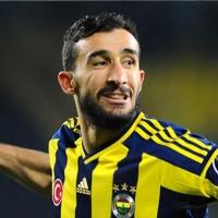 Mehmet Topal yeniden La Liga yolcusu