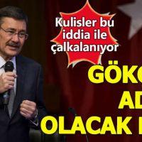 Melih Gökçek Ankara'da aday olacak mı?
