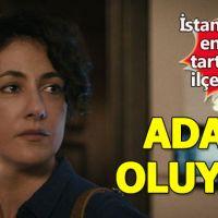 Meltem Cumbul Şişli Belediyesi adayı olacak mı, CHP ve İYİ Parti'nin Şişli adayı kim?