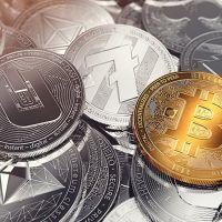 Merkez Bankası kripto para oluşturacak