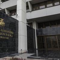 Merkez Bankası politika faizini indirdi