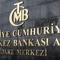 Merkez Bankası'na yeni başkan yardımcıları atandı