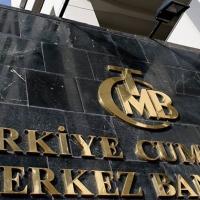 Merkez Bankası'ndan beklenen faiz açıklaması