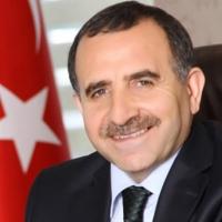 Merkez Partisi Genel Başkanı Abdurrahim Karslı kimdir? Ne iş yapıyor?