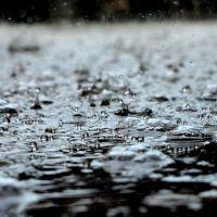 Mersin için kuvvetli yağış uyarısı geldi