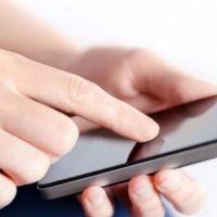 Mesajlaşma uygulamalarına yeni rakip: LAFF