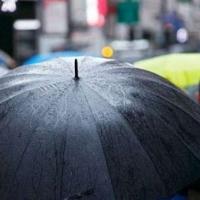 Meteoroloji'den Pazar uyarısı