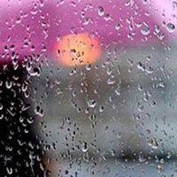 Meteorolojiden sağanak yağmur uyarısı