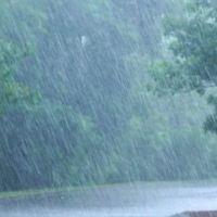 Meteoroloji'den son dakika hava durumu açıklaması: İstanbullular dikkat!