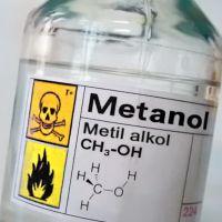 Metil Alkol nedir? Sahte içki nedir, nasıl ayırt edilir, belirtileri nelerdir?