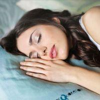 Mevsimsel geçişlerde uykuya dikkat!