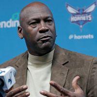 Michael Jordan'dan George Floyd mesajı: Öfkeliyim
