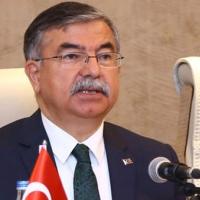 Milli Eğitim Bakanı öğretmen ihtiyacını açıkladı